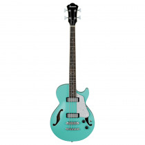 IBANEZ ARTCORE AGB260 SEA FOAM GREEN