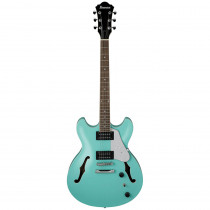 IBANEZ ARTCORE AS63 SEA FOAM GREEN