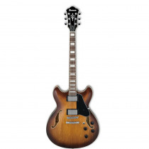 IBANEZ ARTCORE AS73 TOBACCO BROWN