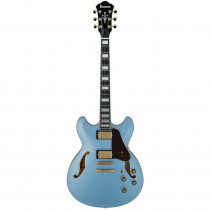 IBANEZ ARTCORE EXPRESSIONIST AS83 STEEL BLUE