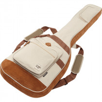 IBANEZ IBB541 BAGS FOR BASSES BEIGE
