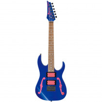 IBANEZ PGMM11 JEWEL BLUE