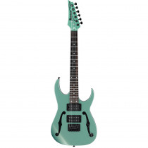 IBANEZ PGMM21 METALLIC LIGHT GREEN
