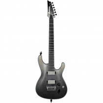 IBANEZ AXION LABEL S61AL BLACK MIRAGE GRADATION