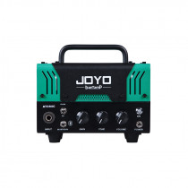 JOYO ATOMIC BANTAMP TUBE GUITAR