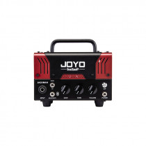 JOYO JACKMAN BANTAMP TUBE GUITAR