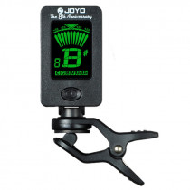 JOYO JT 01