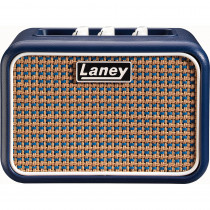 LANEY MINI LION