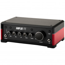 MULTIEFFETTO DESK LINE 6 AMPLIFI TT