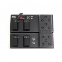 PEDALIERA CONTROLLO LINE 6 FOOT CONTROLLERS FBV EXPRESS MKII
