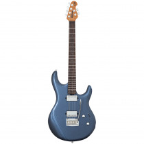 MUSIC MAN LUKEIII BODHI BLUE