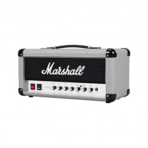 MARSHALL MINI JUBILEE SERIES 2525H