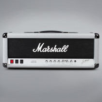 TESTATA CHITARRA MARSHALL VINTAGE RE-ISSUE SERIES 2555X