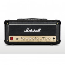 MARSHALL DSL SERIES DSL15H