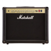 MARSHALL DSL SERIES DSL40C