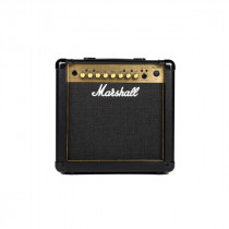 MARSHALL MG GOLD SERIES MG15FX