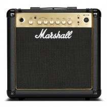 MARSHALL MG GOLD SERIES MG15R