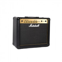 MARSHALL MG GOLD SERIES MG30FX