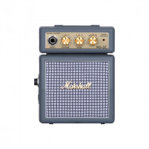 MARSHALL MICROAMPS MS 2C CLASSIC