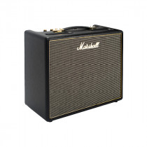 MARSHALL ORIGIN SERIES ORIGIN 20 C