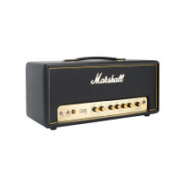 MARSHALL ORIGIN SERIES ORIGIN 20H