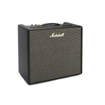 MARSHALL ORIGIN SERIES ORIGIN 50 C