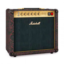 MARSHALL STUDIO CLASSIC SERIES SC20C LIMITED EDITION 2020 SNAKESKIN