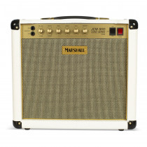 MARSHALL STUDIO CLASSIC SERIES SC20C LIMITED EDITION 2020 WHITE