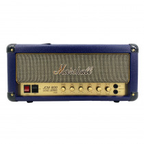 MARSHALL STUDIO CLASSIC SERIES SC20H LIMITED EDITION 2020 BLUE NAVY