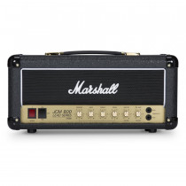 MARSHALL STUDIO SERIES SC20H