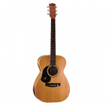 MATON EBG808 LEFTY NATURAL