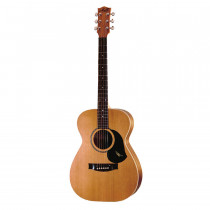 MATON EBG808 NATURAL