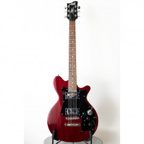 MATON MASTERSOUND MS503 RW BURGUNDY