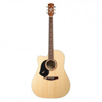 MATON SRS60C LEFTY