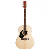MATON SRS60 LEFTY