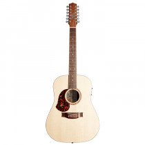 MATON SRS70/12 LEFTY