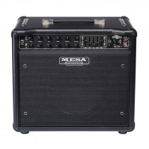 MESA BOOGIE EXPRESS PLUS 5:25+