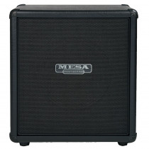 MESA BOOGIE MINI RECTIFIER CAB STRAIGHT