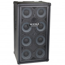 MESA BOOGIE POWERHOUSE 8X10