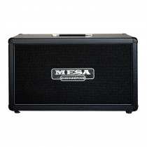 MESA BOOGIE RECTIFIER CAB 2X12 ORIZZONTALE