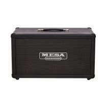 MESA BOOGIE RECTIFIER CABINETS 2X12 RECTO COMPACT CABINET