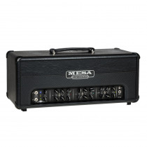 MESA BOOGIE TRIPLE CROWN TC 50