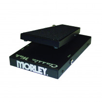 PEDALE EFFETTO MORLEY CLASSIC WAH