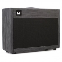 MORGAN 212 EXTENSION CABINET TWILIGHT