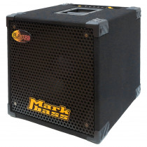 AMPLIFICATORE BASSO MARKBASS CMD JB PLAYERS SCHOOL