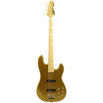 MARK BASS JP 4 MN GOLD