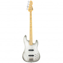 MARK BASS JP 4 MN OLD WHITE
