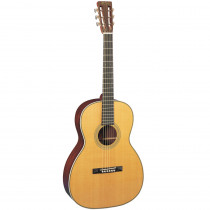 CHITARRA FOLK MARTIN 000 28VS NATURAL