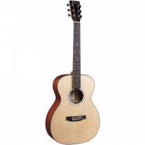 MARTIN JUNIOR 000JR 10 NATURAL SATIN