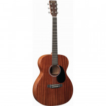 MARTIN ROAD SERIES 000RS1 NATURAL